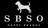 Sabueso.mx | Happy Brands