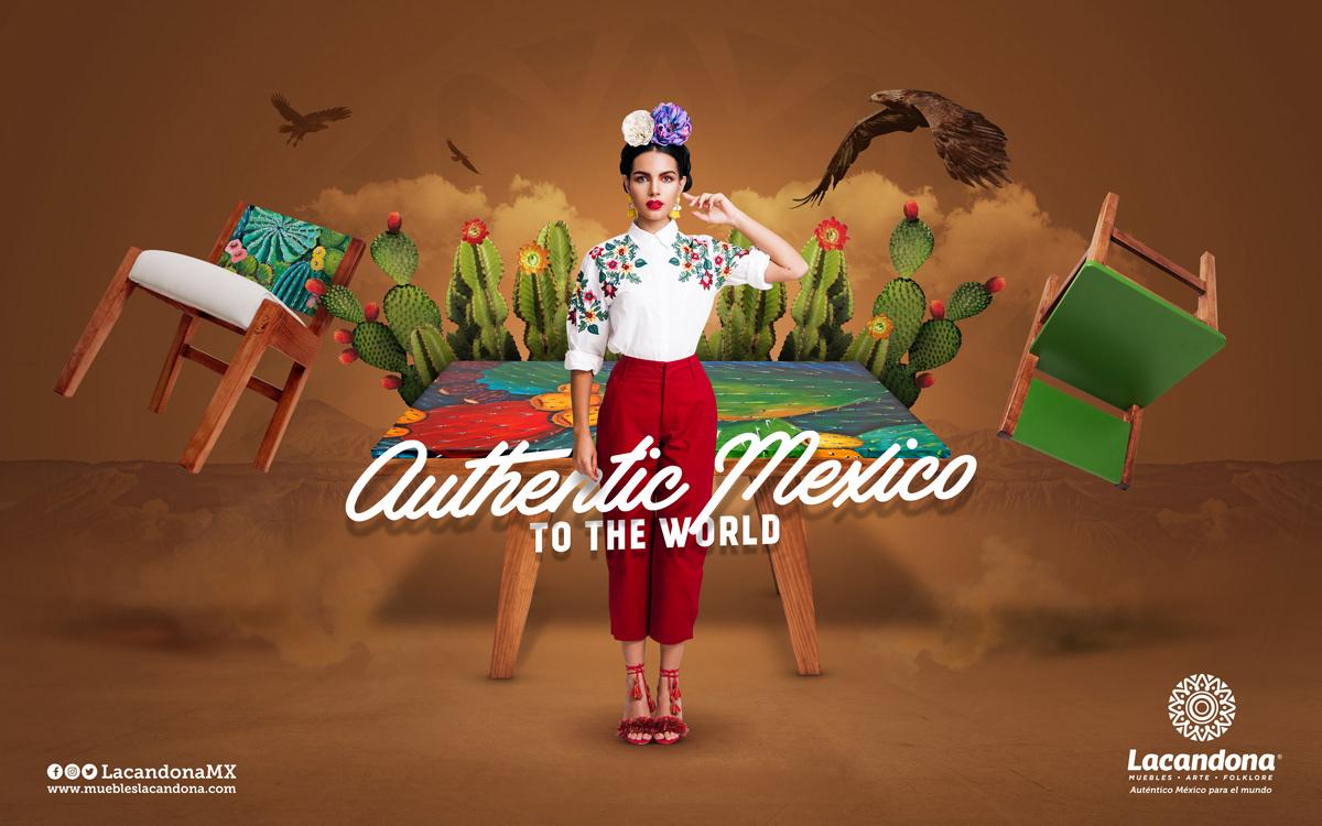 Sabueso Mx Happy Brands Muebles Lacandona # Muebles Lacandona