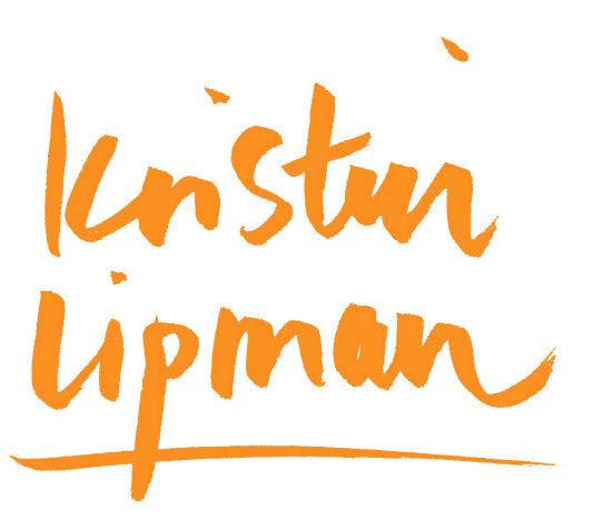 KRISTIN LIPMAN