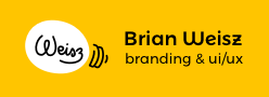 Brian Weisz