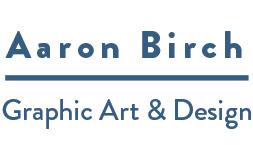 Aaron Birch