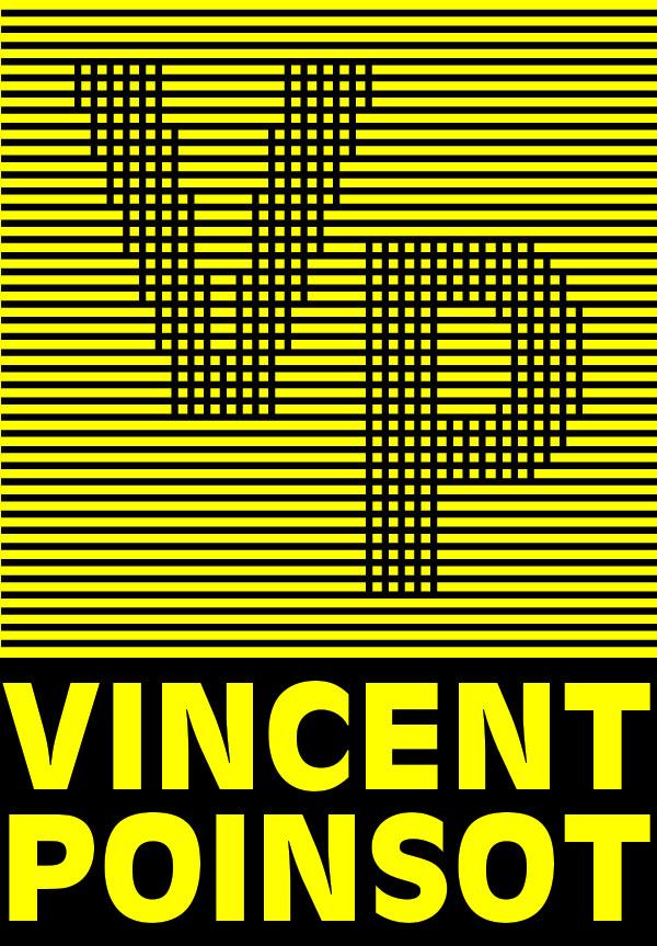 Vincent Poinsot