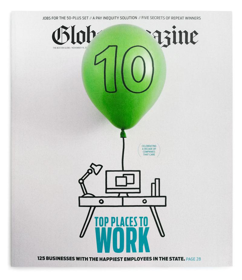 Domenic bahmann design art boston globe magazine freerunsca Gallery