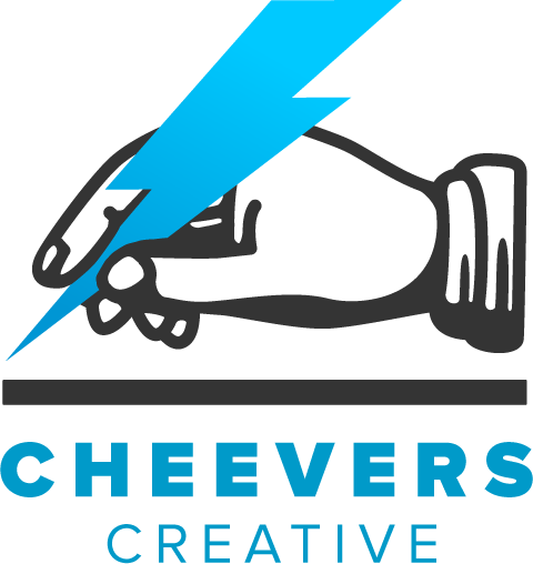 Tom Cheevers