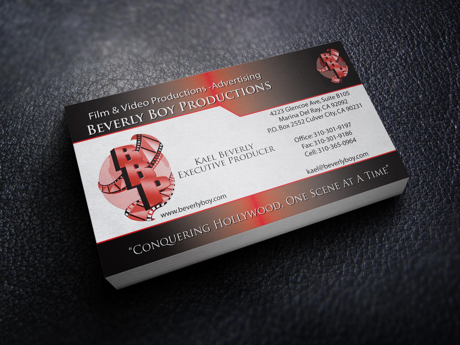 Roman warren design business cards business cards colourmoves Image collections