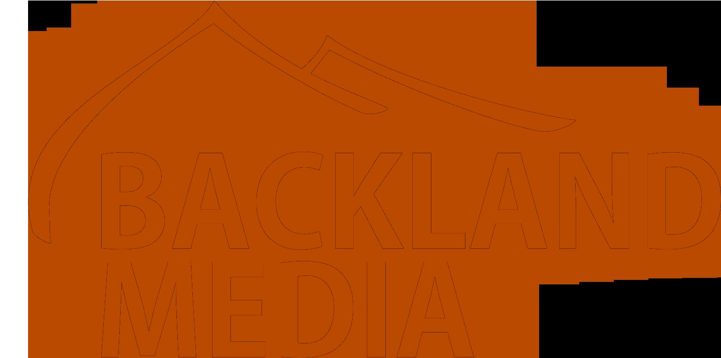 Backland Media