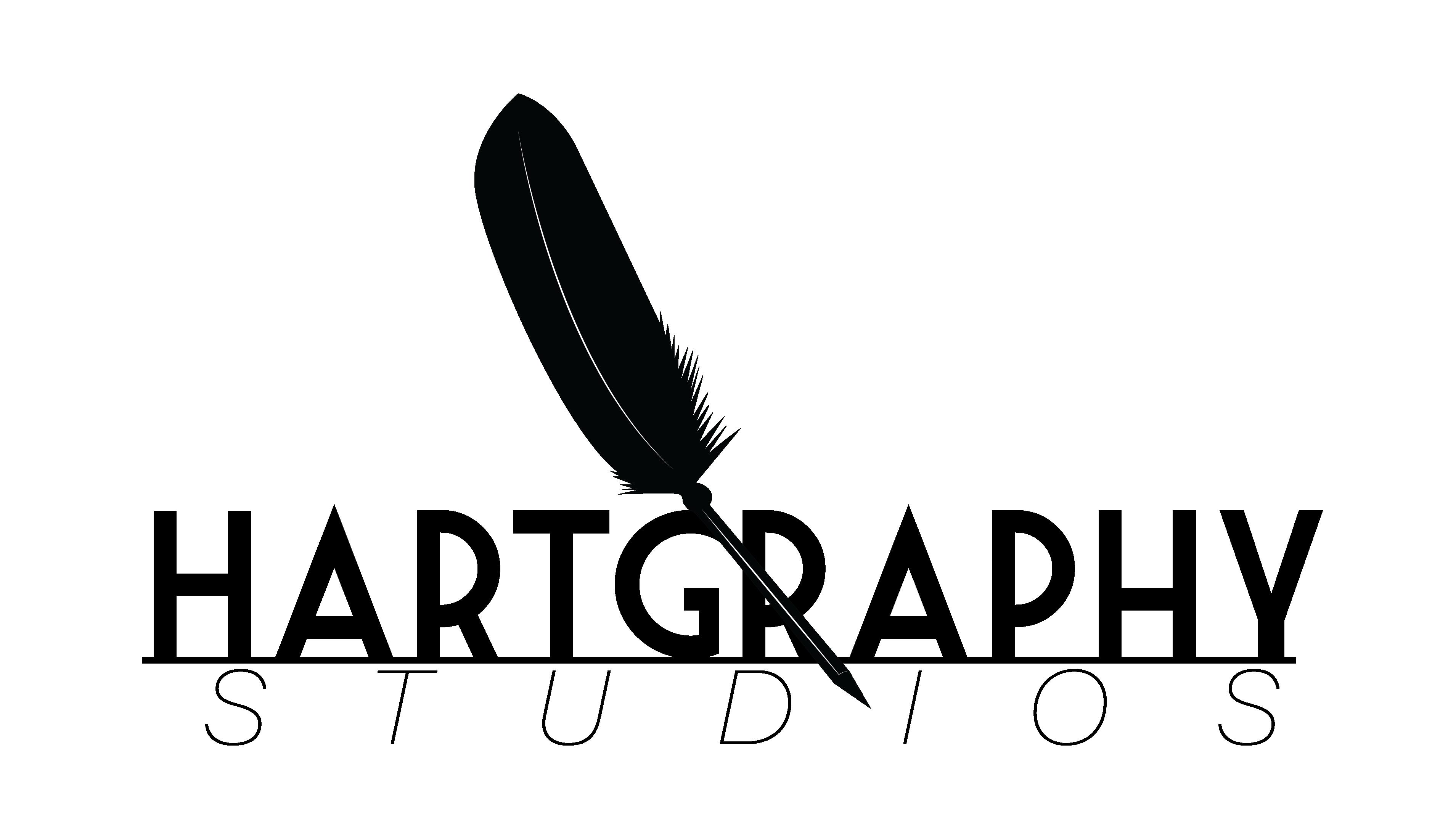 TJ Hart