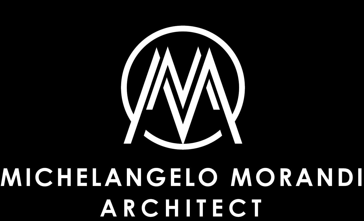 Michelangelo Morandi