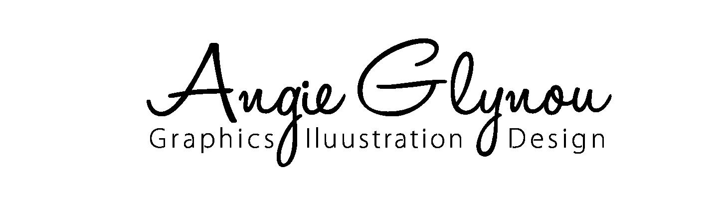 Angie Glynou