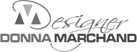 Donna Marchand Designs