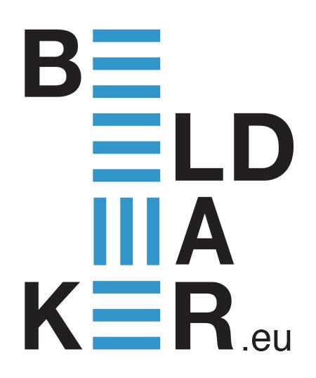 Beeldmaker