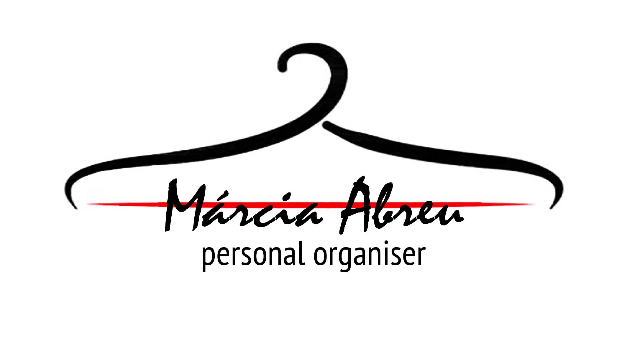 Márcia Abreu