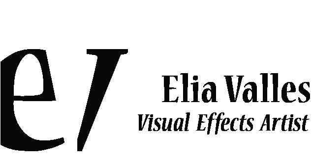 Elia Valles