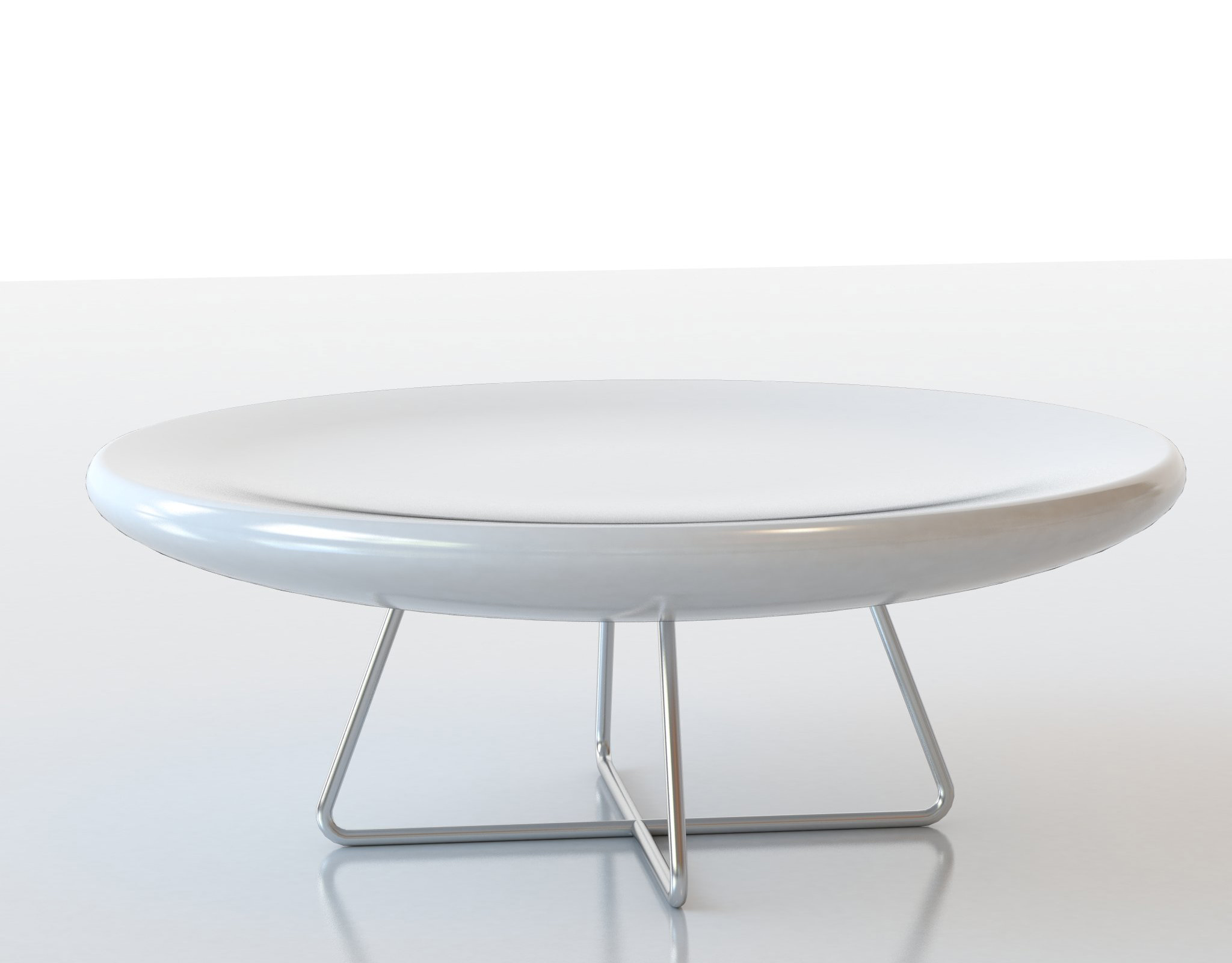Jason Phillips Design Dish Tables