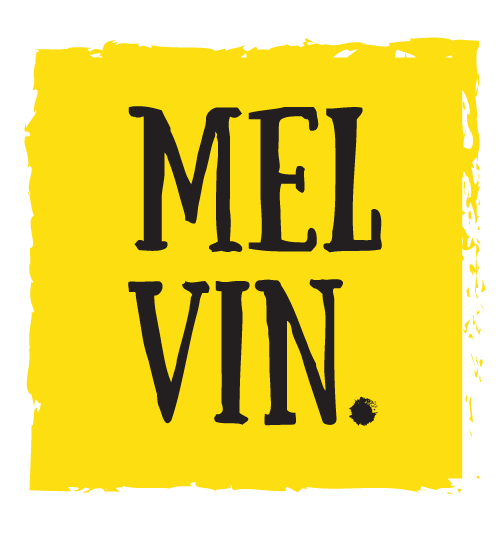 Melvin Thambi