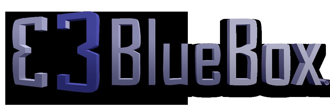 BlueBox Digital Media