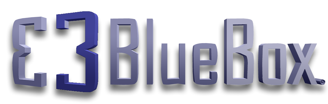 BlueBox Digital Media
