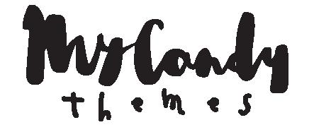 MyCandyThemes