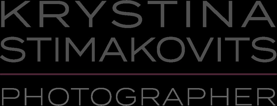 krystina stimakovits, photography, art photographer, urban, abstraction, krystinastima, london, stima-images, myportfolio