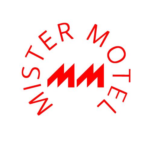 Mister Motel