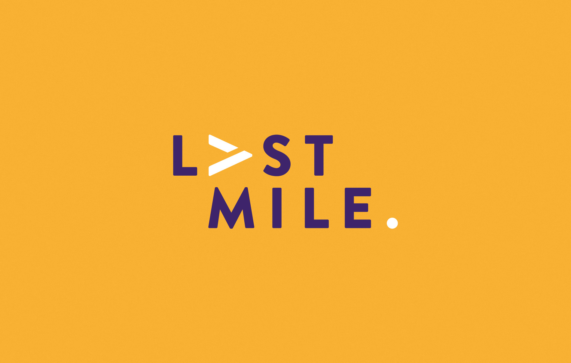last mile problem The last mile problem, at its core, is quite a simple one — public transport doesn't take us exactly where we need to go, parking is not always available everywhere we go, owning a car or any.