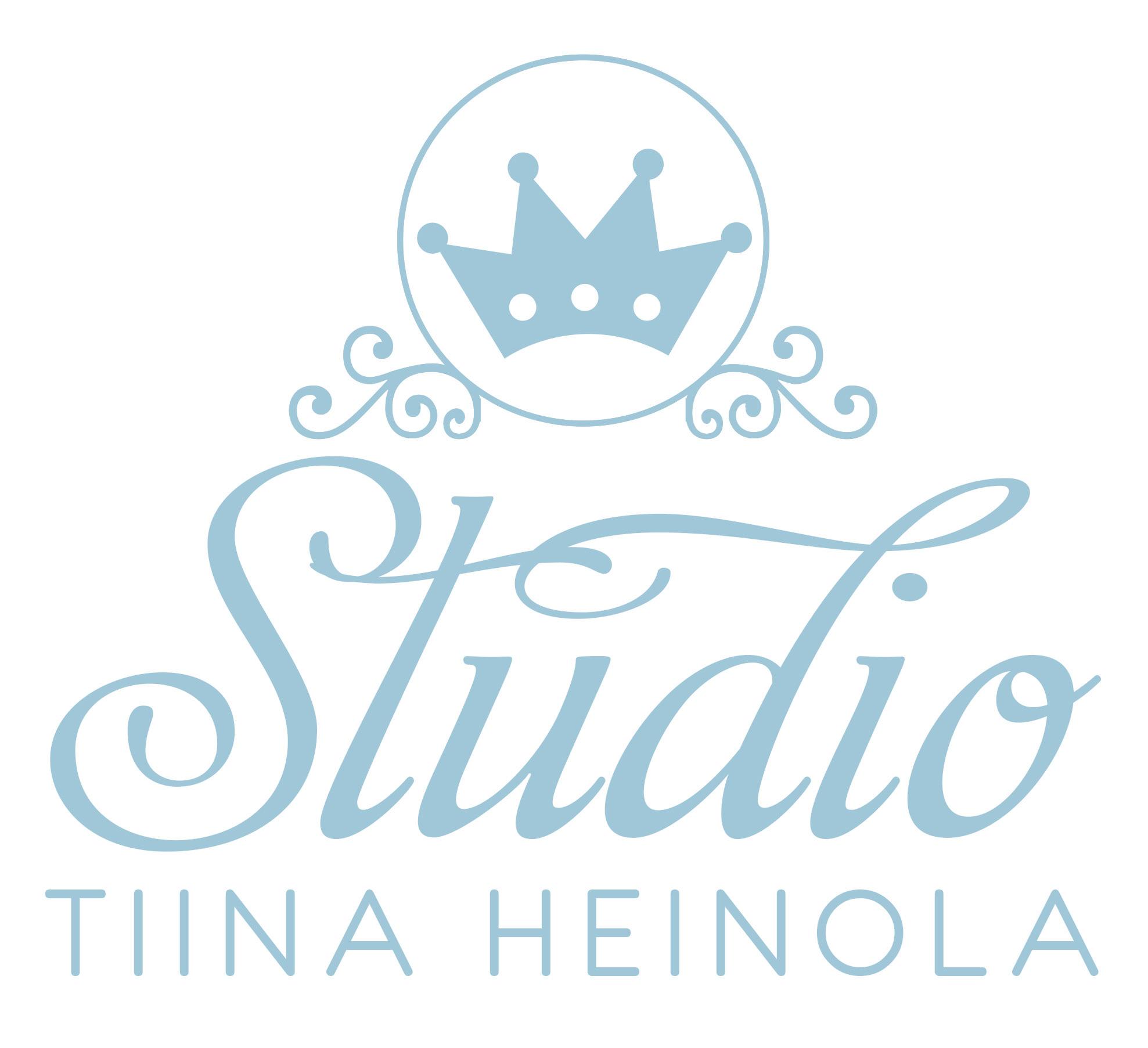 Studio Tiina Heinola