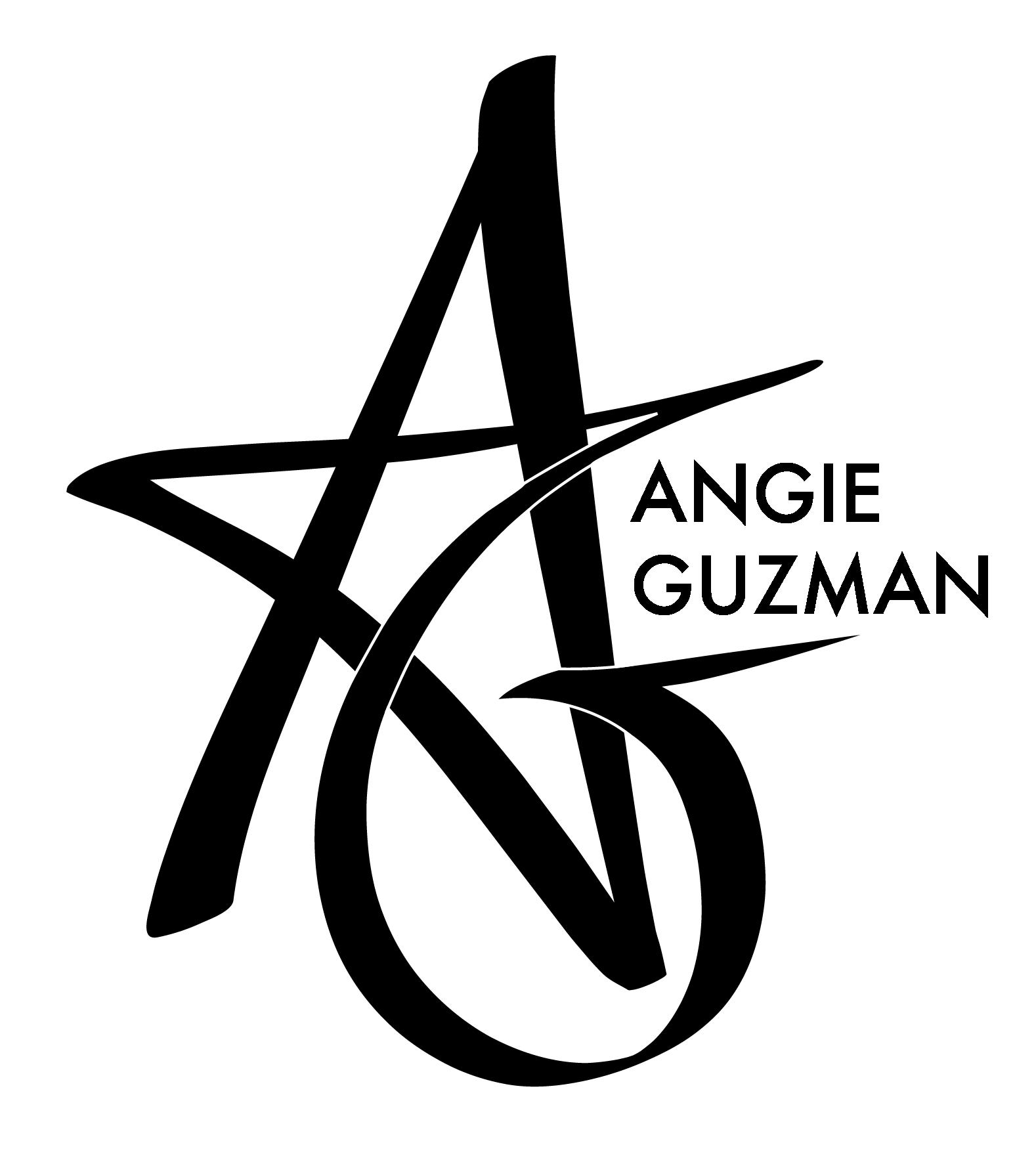 Angie Guzman