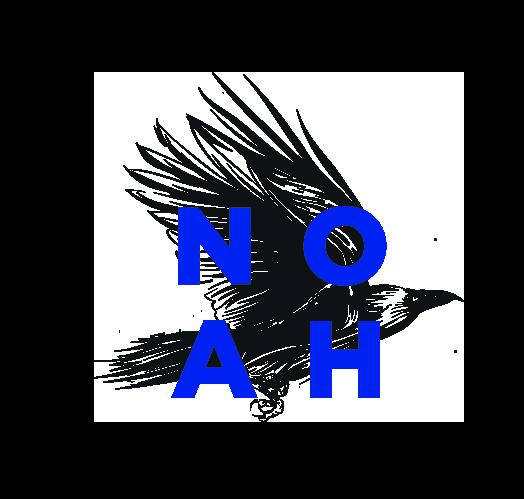 Noha Vega