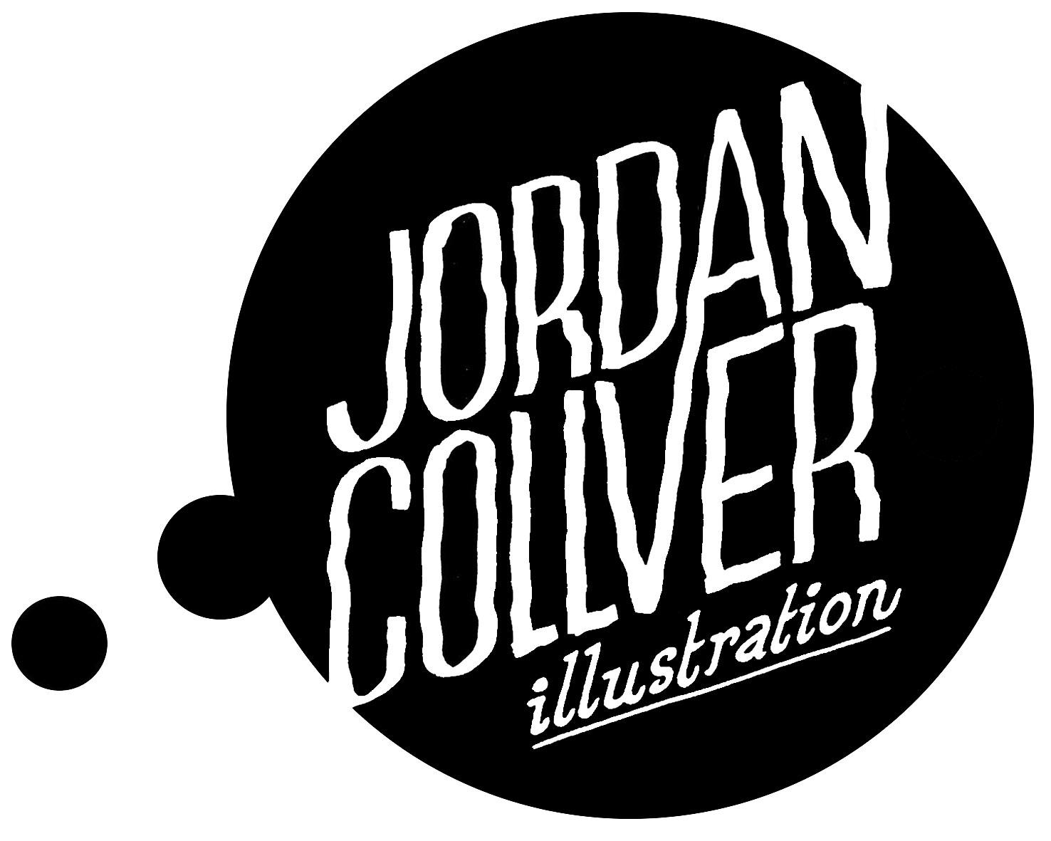 Jordan Collver