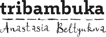 Anastasia Beltyukova