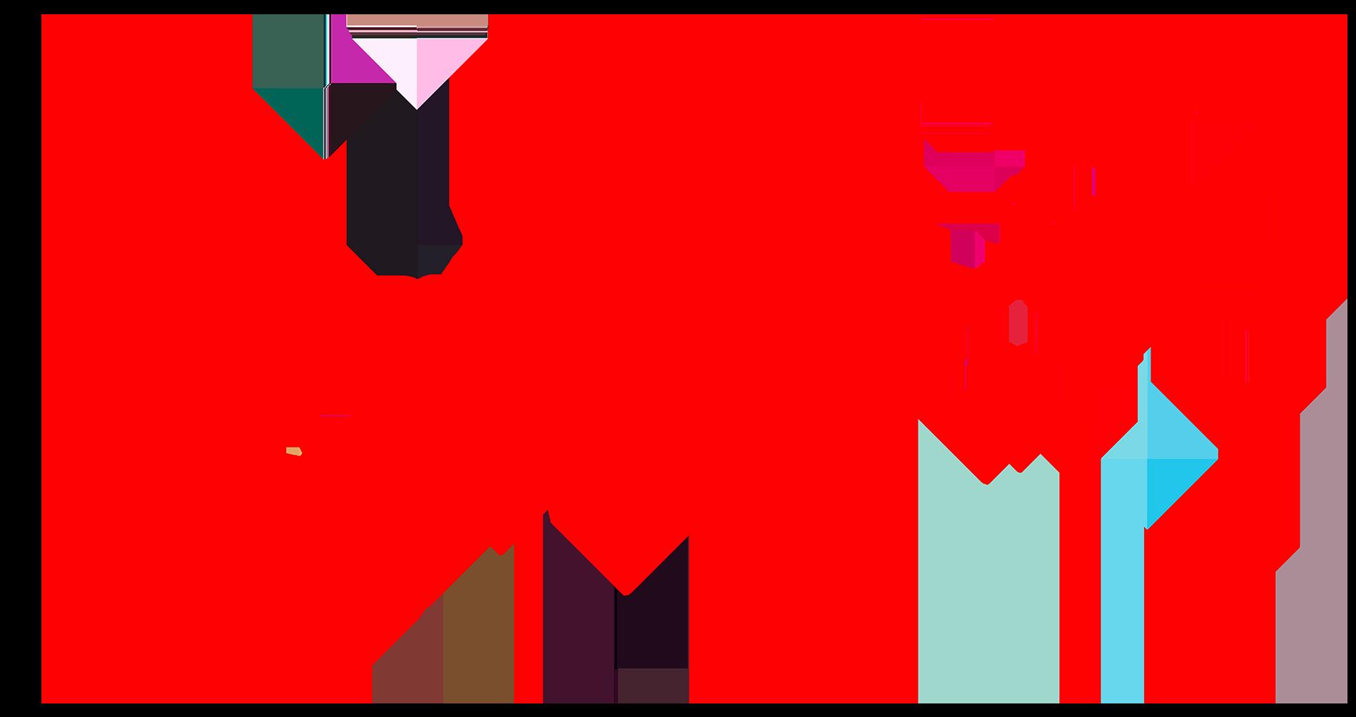 Ans & Martin