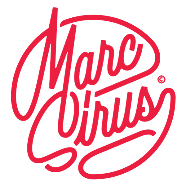 Marc Sirus