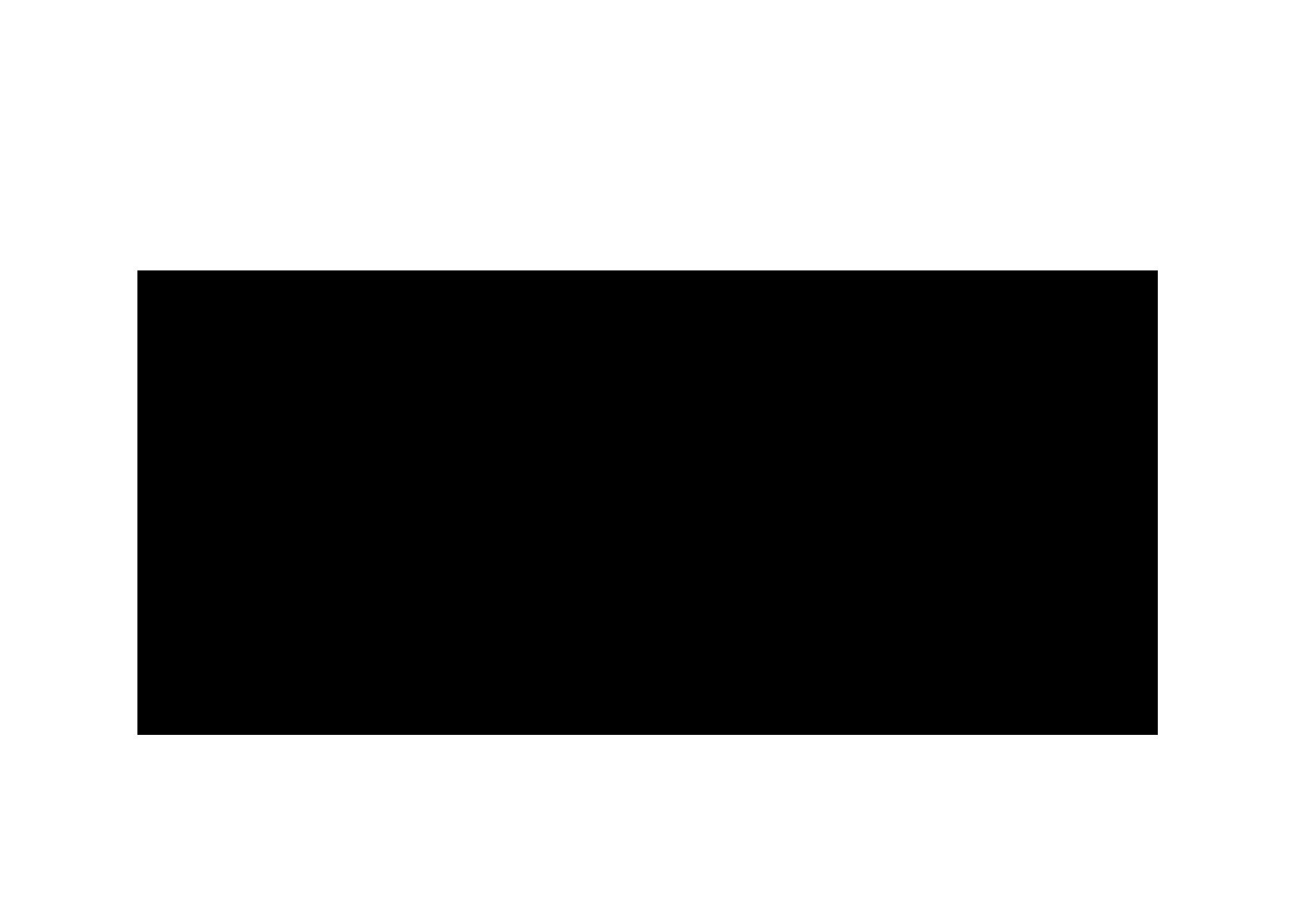 kasperi turkia