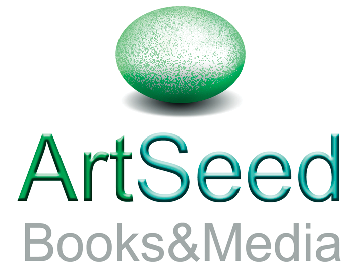 Art Seed Books and Media