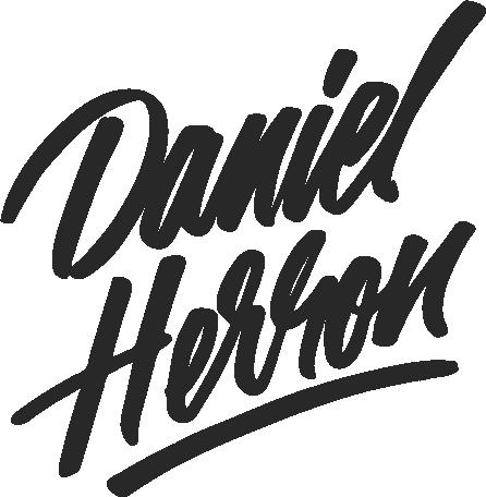Daniel Herron