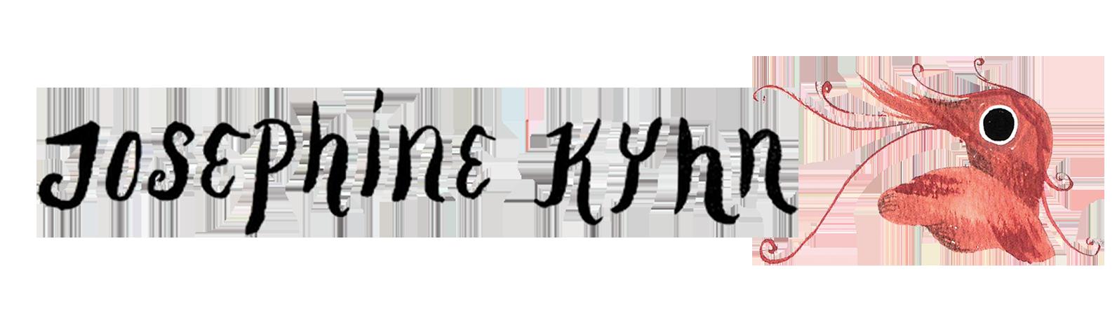 Josephine Kyhn