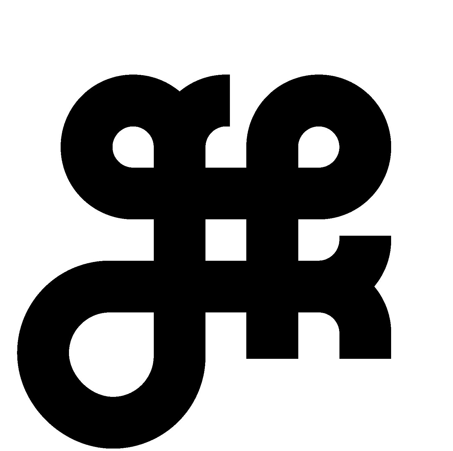gustavkarlsson.com