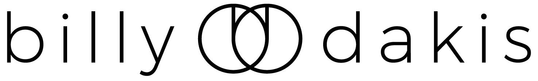 b i l l y   d a k i s