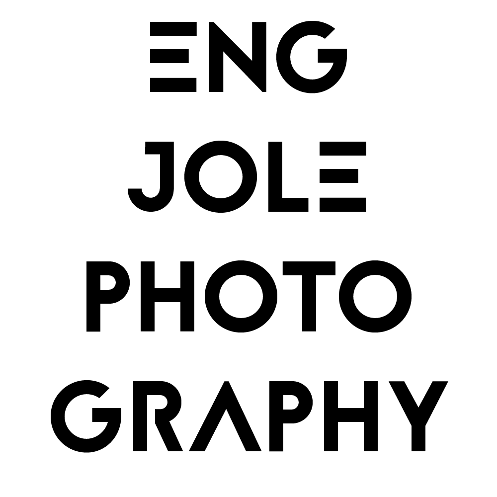 ENG Jole Photography