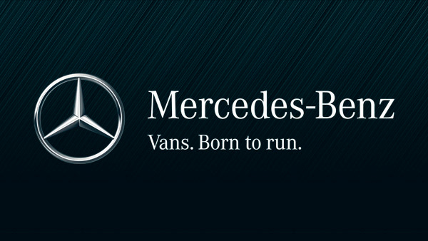 Mike campau digital artist combining photography and for Mercedes benz usa email