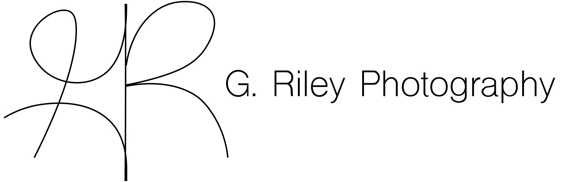 G. Riley Photography