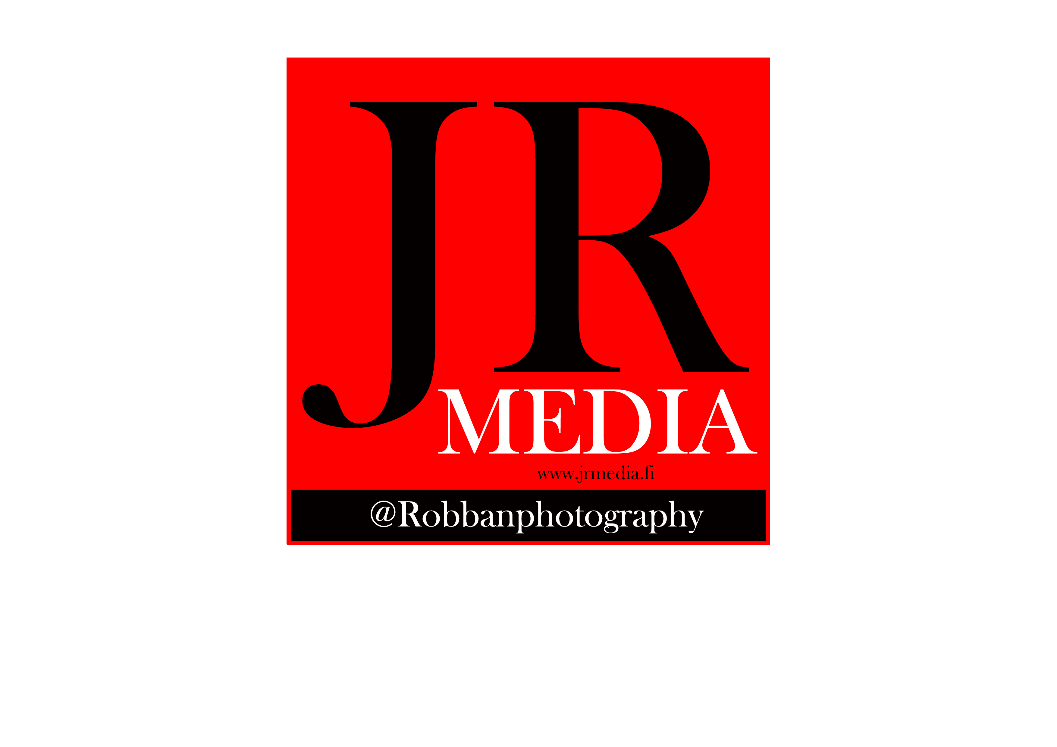 JR-Media / @Robbanphotography