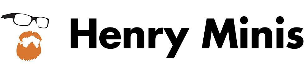 Henry Minis
