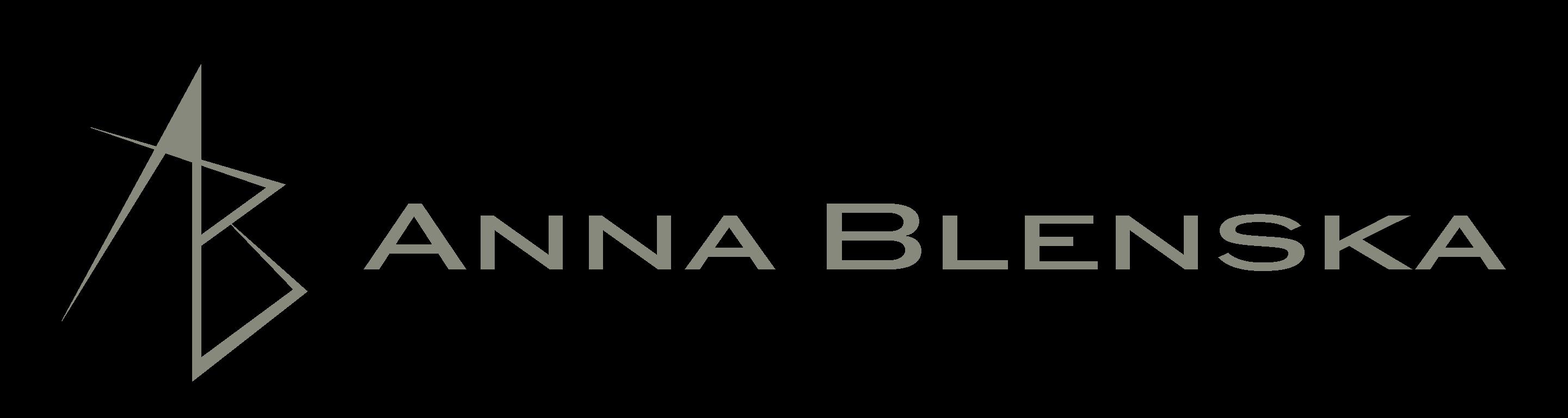 Ania Blenska