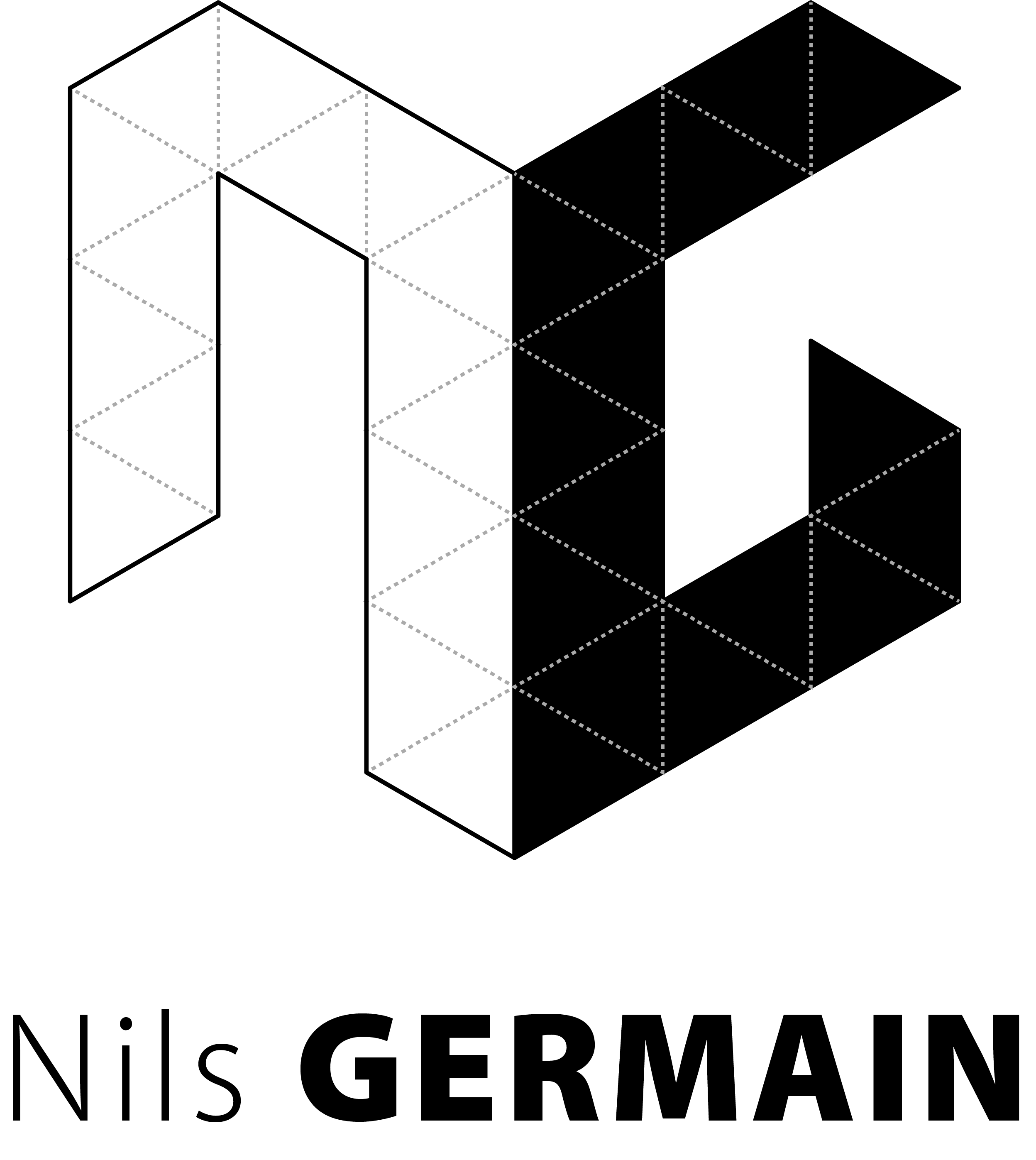 Nils Germain
