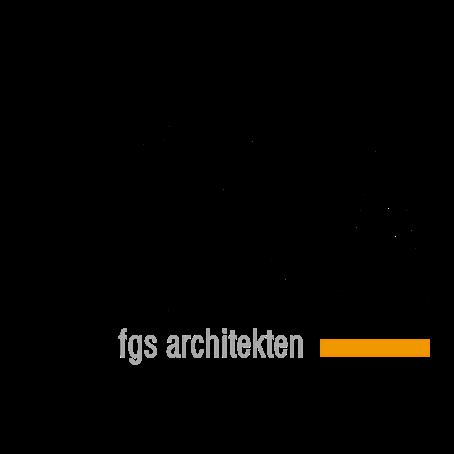 FGS | ARCHITEKTEN