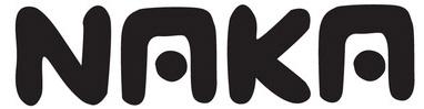 NAKA_Nicola Tuniz_decorazioni_personalizzazioni_creazioni