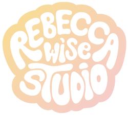 Rebecca Wise