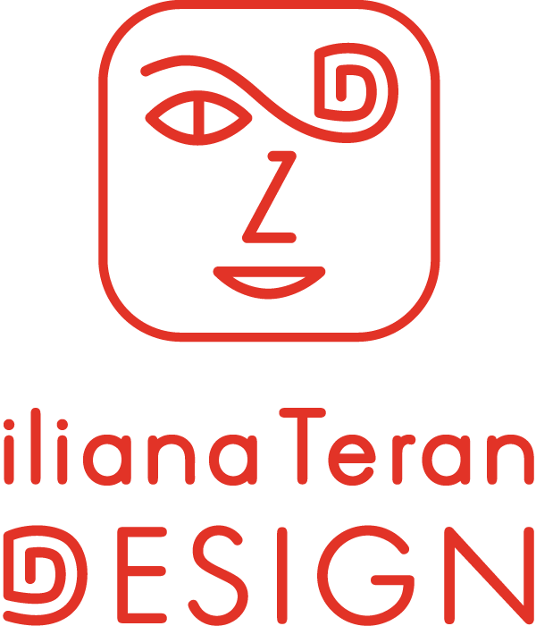 iliana Teran Design