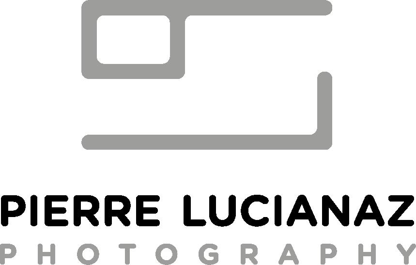 Pierre Lucianaz